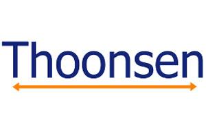 thoonsen