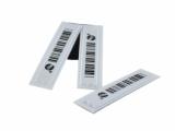 Etichette adesive  AM DR LABELS