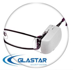 Etichette-rigide-per-occhiali