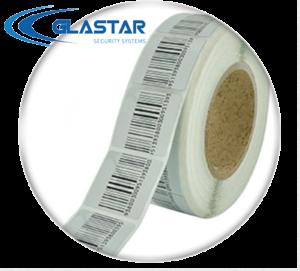 etichette-adesive-antitaccheggio